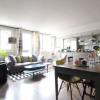 Appartement alexandre dumas-buzenval, appartement 3-4 pièces Paris 20ème - Photo 1