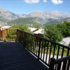 House / villa chalet 5 rooms Allos - Photo 3
