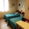 Maison / villa maison mont de marsan 5 pièce (s) 118 m² Mont de Marsan - Photo 4