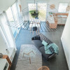 Apartment 2 rooms Pas de l'Echelle - Photo 2