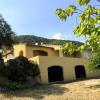 Maison / villa maison rochemaure 5 pièces 150 m² Rochemaure - Photo 1