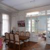 Maison / villa maison 13 pièces Arras - Photo 3