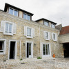 Maison / villa maison viarmes Viarmes - Photo 10
