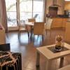 Appartement appartement moderne Aix-les-Bains - Photo 1