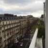 Appartement appartement 4 pièces Paris 16ème - Photo 10