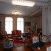 Maison / villa maison 13 pièces Arras - Photo 5