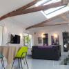 Maison / villa maison 8 pièces L Isle Adam - Photo 3