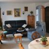 Maison / villa maison 5 pièces Caux - Photo 2