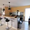 Maison / villa maison montelimar 5 pièces 90 m² Montelimar - Photo 7