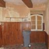 Maison / villa maison 4 pièces Roujan - Photo 4