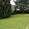 Maison / villa maison 5 pièces Capinghem - Photo 5