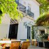 Maison / villa maison 6 pièces Paulhan - Photo 1