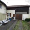 Maison / villa maison Fagnieres - Photo 1