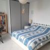 Appartement appartement montélimar 3 pièces Montelimar - Photo 2