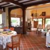 Maison / villa maison 8 pièces Montenescourt - Photo 5
