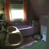 Maison / villa maison 6 pièces Oppy - Photo 7
