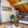 House / villa house / villa 5 rooms St Julien en Genevois - Photo 12