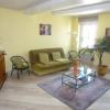 Appartement appartement montélimar 3 pièces 96.93 m² Montelimar - Photo 3