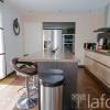 Maison / villa maison 6 pièces Florensac - Photo 3