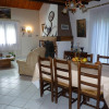 Maison / villa maison individuelle Saint Pierre de Mesage - Photo 7