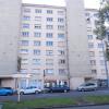 Appartement 5 pièces Arras - Photo 10