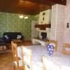 Maison / villa maison Camps sur l Isle - Photo 4