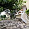 Maison / villa maison montélimar 4 pièces 105 m² Montelimar - Photo 6
