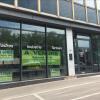 Local commercial murs commerciaux Rouen - Photo 4