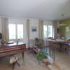 Maison / villa pavillon familial, six chambres, bel environnement Dourdan - Photo 3
