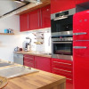 Appartement 3 pièces Biarritz - Photo 5