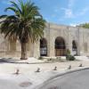 Appartement programme de 15 appts à la roochelle, quartier porte royale La Rochelle - Photo 4