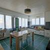 Maison / villa maison coeur de ville - maison avec appartement - 164m² Saint Georges de Didonne - Photo 7