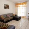 Appartement appartement montélimar 4 pièces 76 m² Montelimar - Photo 1