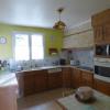 Maison / villa proche dourdan - environnement calme Dourdan - Photo 4