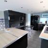 Maison / villa maison montélimar 160 m² Montelimar - Photo 10