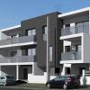 Appartement 'halona'nouveau programme neuf a la rochelle La Rochelle - Photo 1