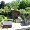 Maison / villa maison mont de marsan 6 pièce (s) 150 m² Mont de Marsan - Photo 5