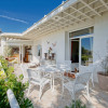 Maison / villa villa et sa dépendance - 290m² - viager mixte Vaux sur Mer - Photo 2