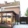Maison / villa maison 4 pièces Capinghem - Photo 2