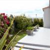 Maison / villa maison plain-pied 6 pièces 107 m² Montelimar - Photo 2