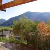 Maison / villa chalet avec jolie vue Thorame Haute - Photo 1