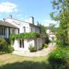 Maison / villa maison familiale: grands espaces de vie ! Dourdan - Photo 11