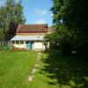 Maison / villa maison Bethisy St Martin - Photo 3