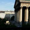 Appartement 5 pièces Paris 8ème - Photo 1