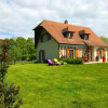 Maison / villa maison Gonneville sur Mer - Photo 10
