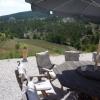 Maison / villa propriété de 500 m² St Andre les Alpes - Photo 4