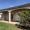 Maison / villa villa montélimar 6 pièces 120 m² Montelimar - Photo 9