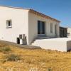 Maison / villa villa proche a75 - neuve Adissan - Photo 1