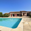 Maison / villa maison montboucher sur jabron Montboucher sur Jabron - Photo 2