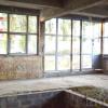 Loft/atelier/surface loft lomme 88 m² Lomme - Photo 3